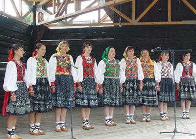 folklorne-slavnosti