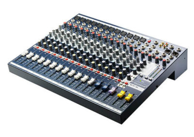 soundcraft-efx12